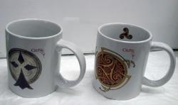 Chopes Celte