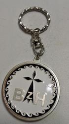 bzh-hermine.jpg