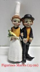 figurine-maries.jpg