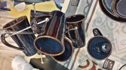 mugs-triskel.jpg